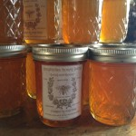 trimblebee honey farms photo 1